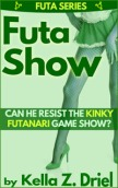 COVER Futa Show v01_200x320
