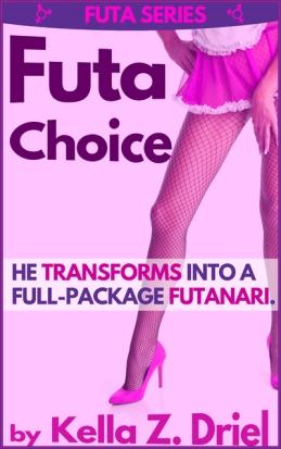 futa_choice_v01_400x638