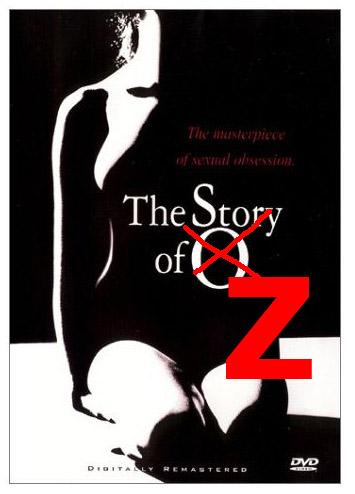 story-of-z