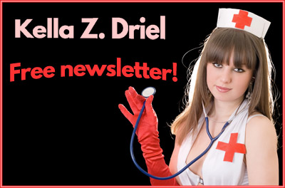 Free_newsletter_small