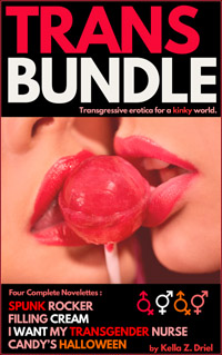 Transgressions_Bundle_v01_200x320